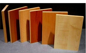 Jasa Press Kayu (6)